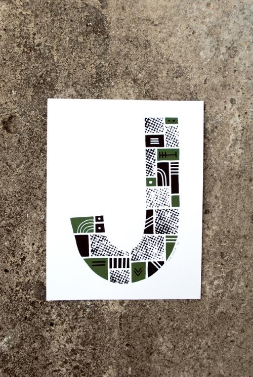 Letter-J-1-LoRes