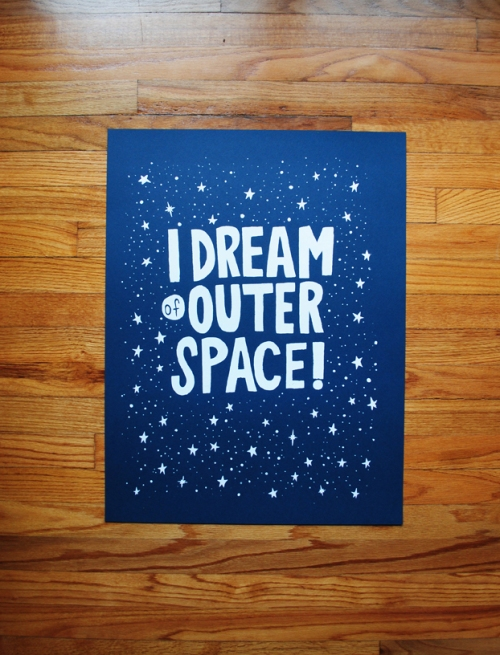 SpacePoster_02_LoRes
