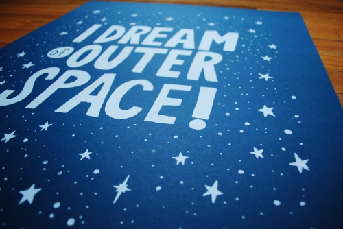 SpacePoster_03_LoRes