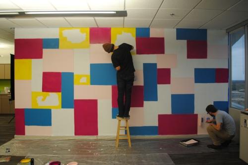 Mural_072_LoRes