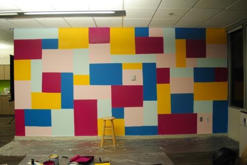 Mural_105_LoRes