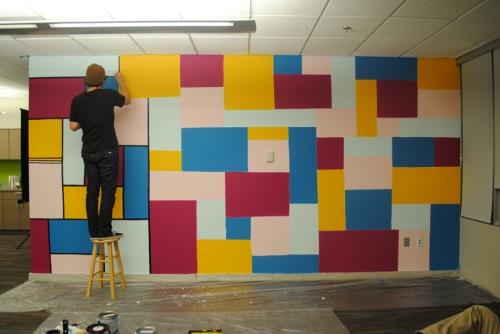Mural_123_LoRes