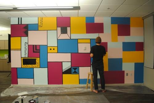 Mural_154_LoRes