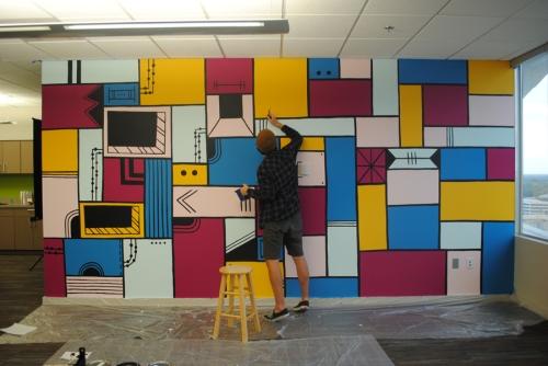 Mural_200_LoRes