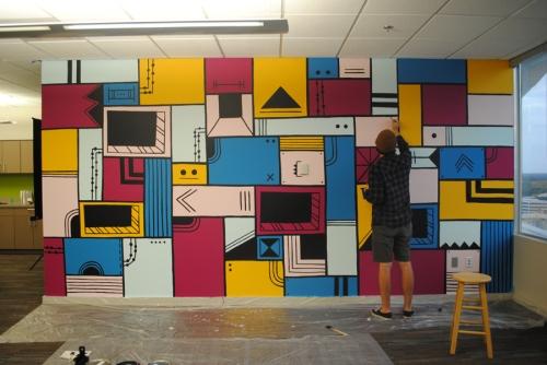 Mural_227_LoRes