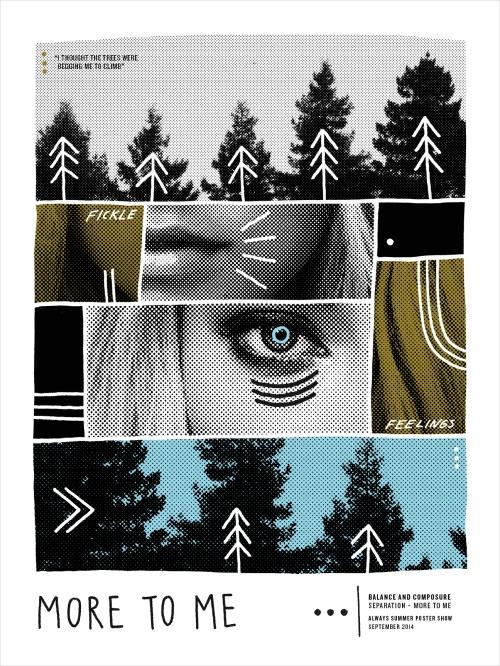 MoreToMe_Poster_LoRes